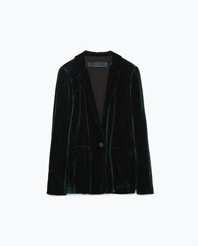 Zara, 89.95 Euro