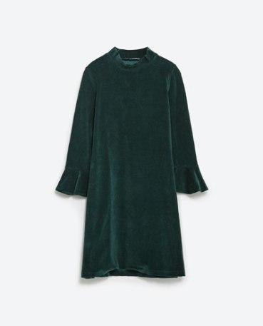 Zara, 25.95 Euro