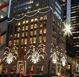 blog-BG-Tiffany-Building-57th-Fifth-Avenue-800x779