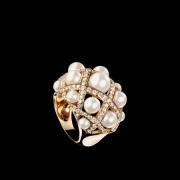 Chanel - Baroque