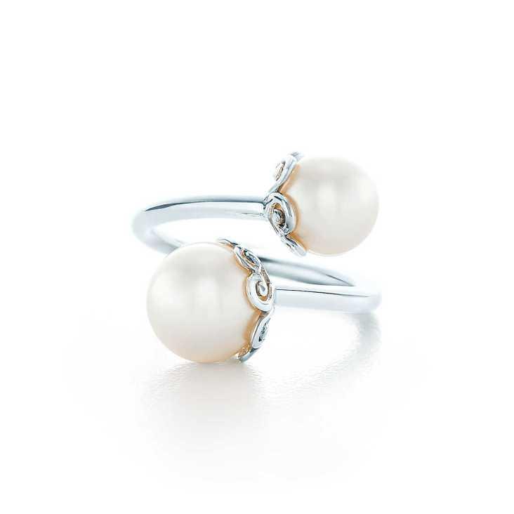Tiffany & Co. - Paloma's - Venezia Goldoni Heart