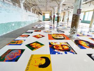03-large-2014-alcatraz-prison