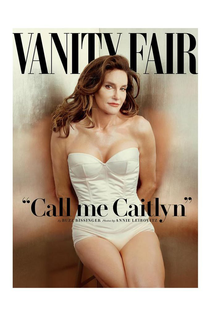 2015-10-19-1445281738-1054015-vanityfaircover-jpg-huffington-post