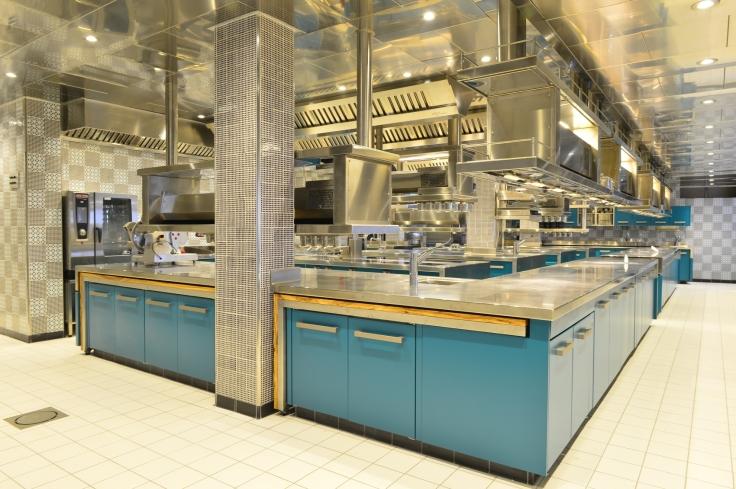 cucina-hotel-san-pietro