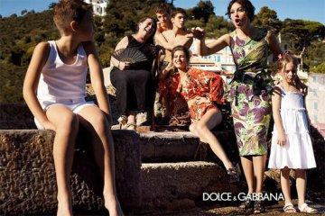 dolce-and-gabbana-spring-2012-bianca-balti-monica-bellucci-004