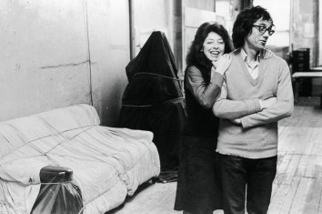 fils_fine_arts_christo_and_jeanne-claude_1976
