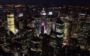 new_york_city_at_night_wallpaper
