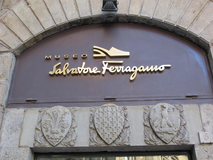 palazzo_spini_feroni_museo_ferragamo