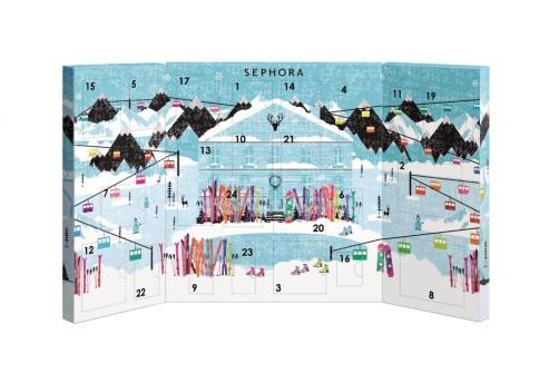 sephora-calendrier-avent-1024x684