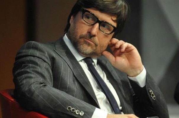 sistema-moda-italia-presidente