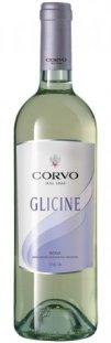 vino-corvo-glicine-bianco-tp_4790542568518505496f