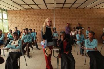 franca-sozzani-in-africa1